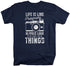 products/life-is-like-photography-t-shirt-nv.jpg