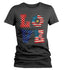 products/love-america-t-shirt-w-bkv.jpg