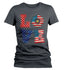 products/love-america-t-shirt-w-ch.jpg