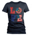 products/love-america-t-shirt-w-nv.jpg