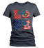 products/love-america-t-shirt-w-nvv.jpg