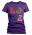 products/love-america-t-shirt-w-pu.jpg