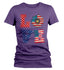 products/love-america-t-shirt-w-puv.jpg
