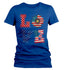 products/love-america-t-shirt-w-rb.jpg