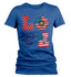 products/love-america-t-shirt-w-rbv.jpg