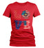 products/love-america-t-shirt-w-rd.jpg