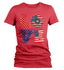 products/love-america-t-shirt-w-rdv.jpg