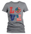 products/love-america-t-shirt-w-sg.jpg