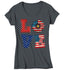 products/love-america-t-shirt-w-vchv.jpg
