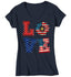 products/love-america-t-shirt-w-vnv.jpg