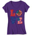 products/love-america-t-shirt-w-vpu.jpg