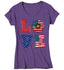 products/love-america-t-shirt-w-vpuv.jpg