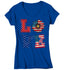 products/love-america-t-shirt-w-vrb.jpg