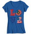 products/love-america-t-shirt-w-vrbv.jpg