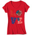 products/love-america-t-shirt-w-vrd.jpg