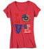 products/love-america-t-shirt-w-vrdv.jpg