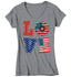 products/love-america-t-shirt-w-vsg.jpg