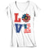 products/love-america-t-shirt-w-vwh.jpg