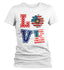 products/love-america-t-shirt-w-wh.jpg