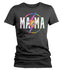 products/mama-lightning-bolt-shirt-w-bkv.jpg