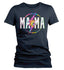 products/mama-lightning-bolt-shirt-w-nv.jpg