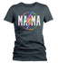 products/mama-lightning-bolt-shirt-w-nvv.jpg