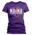 products/mama-lightning-bolt-shirt-w-pu.jpg