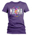 products/mama-lightning-bolt-shirt-w-puv.jpg