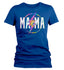 products/mama-lightning-bolt-shirt-w-rb.jpg