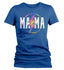 products/mama-lightning-bolt-shirt-w-rbv.jpg
