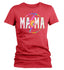 products/mama-lightning-bolt-shirt-w-rdv.jpg