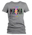 products/mama-lightning-bolt-shirt-w-sg.jpg
