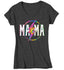 products/mama-lightning-bolt-shirt-w-vbkv.jpg