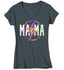 products/mama-lightning-bolt-shirt-w-vch.jpg
