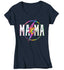 products/mama-lightning-bolt-shirt-w-vnv.jpg