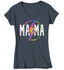 products/mama-lightning-bolt-shirt-w-vnvv.jpg