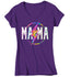 products/mama-lightning-bolt-shirt-w-vpu.jpg