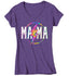 products/mama-lightning-bolt-shirt-w-vpuv.jpg