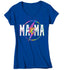 products/mama-lightning-bolt-shirt-w-vrb.jpg
