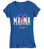 products/mama-lightning-bolt-shirt-w-vrbv.jpg