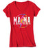 products/mama-lightning-bolt-shirt-w-vrd.jpg
