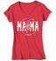 products/mama-lightning-bolt-shirt-w-vrdv.jpg