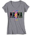 products/mama-lightning-bolt-shirt-w-vsg.jpg