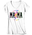 products/mama-lightning-bolt-shirt-w-vwh.jpg