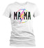 products/mama-lightning-bolt-shirt-w-wh.jpg