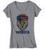 products/merica-eagle-headband-t-shirt-w-sgv.jpg