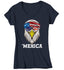 products/merica-eagle-headband-t-shirt-w-vnv.jpg