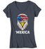 products/merica-eagle-headband-t-shirt-w-vnvv.jpg