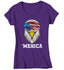 products/merica-eagle-headband-t-shirt-w-vpu.jpg