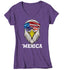 products/merica-eagle-headband-t-shirt-w-vpuv.jpg
